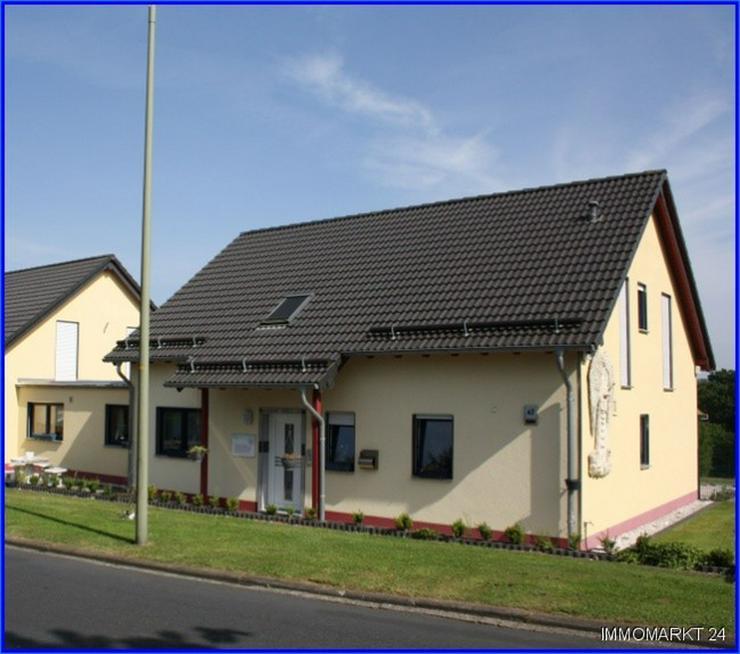 ***Neuwertiges Haus auch als Kapitalanlage*** - Haus kaufen - Bild 1