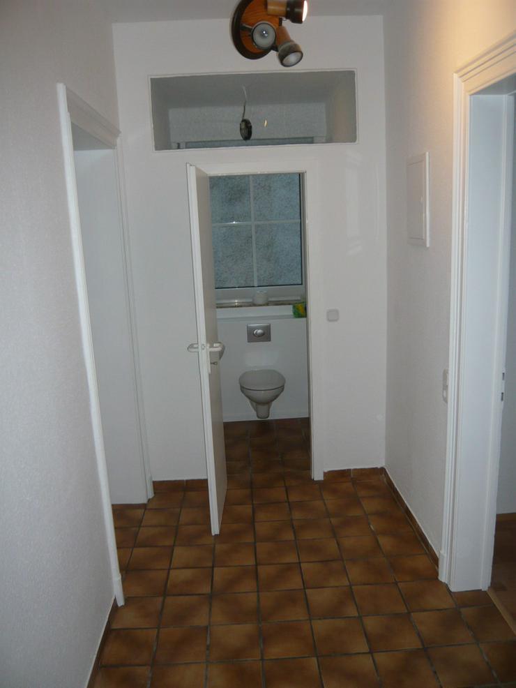 Bild 7: 50qm-Whg. in 2-Familienhaus (Altbau), Kamen-Süd