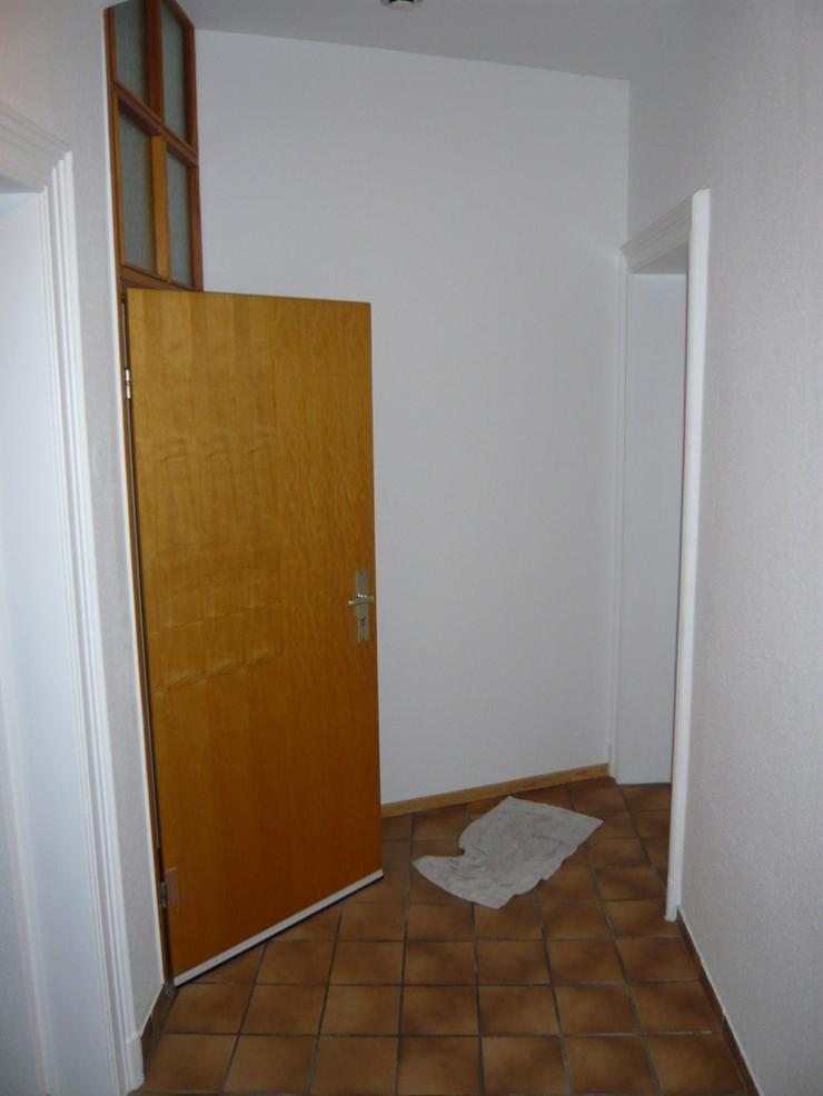 Bild 9: 50qm-Whg. in 2-Familienhaus (Altbau), Kamen-Süd
