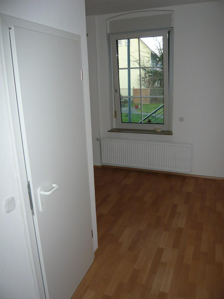 50qm-Whg. in 2-Familienhaus (Altbau), Kamen-Süd - Wohnung mieten - Bild 2