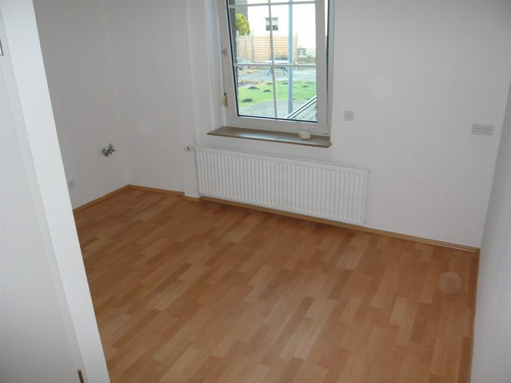 50qm-Whg. in 2-Familienhaus (Altbau), Kamen-Süd - Wohnung mieten - Bild 1