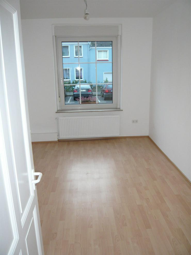 Bild 5: 50qm-Whg. in 2-Familienhaus (Altbau), Kamen-Süd