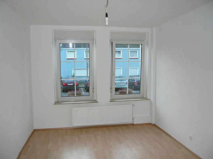 Bild 4: 50qm-Whg. in 2-Familienhaus (Altbau), Kamen-Süd