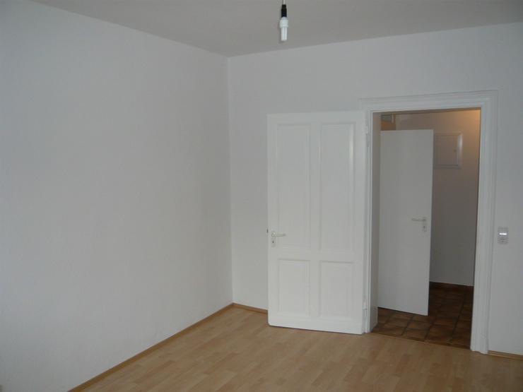 Bild 3: 50qm-Whg. in 2-Familienhaus (Altbau), Kamen-Süd
