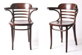 holzklappstuhl a 0501 in bannewitz sachsen auf. Black Bedroom Furniture Sets. Home Design Ideas