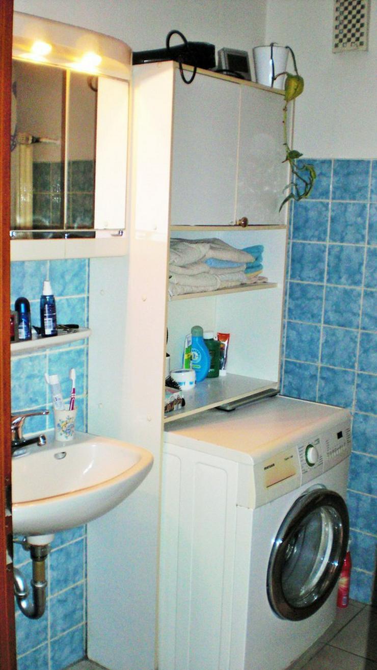 Bild 2: ++Die Gelegenheit zur Kapitalanlage! ++Bei Freiburg++schöne Wohnung zu verkaufen++