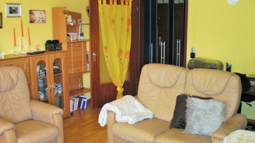 Bild 5: ++Die Gelegenheit zur Kapitalanlage! ++Bei Freiburg++schöne Wohnung zu verkaufen++