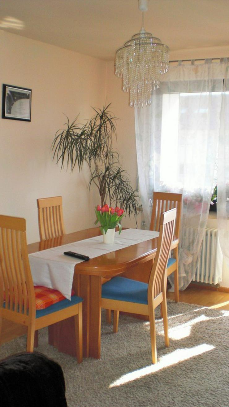Bild 6: ++Die Gelegenheit zur Kapitalanlage! ++Bei Freiburg++schöne Wohnung zu verkaufen++