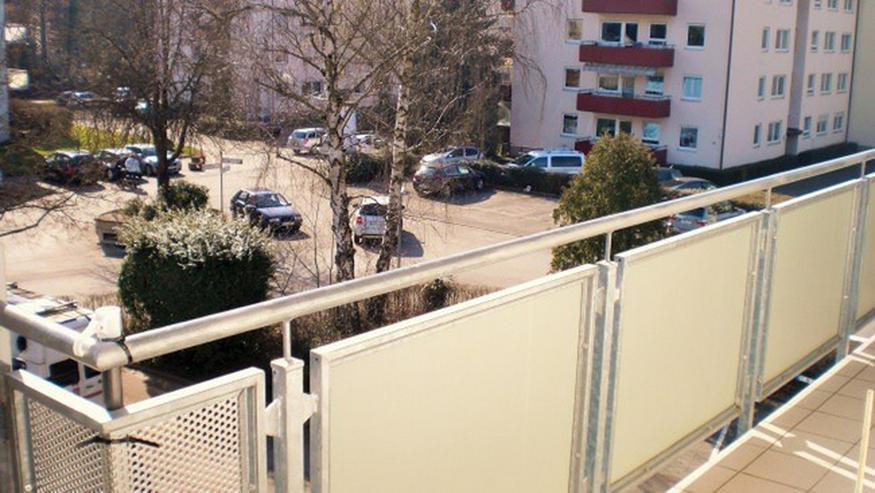 ++Die Gelegenheit zur Kapitalanlage! ++Bei Freiburg++schöne Wohnung zu verkaufen++
