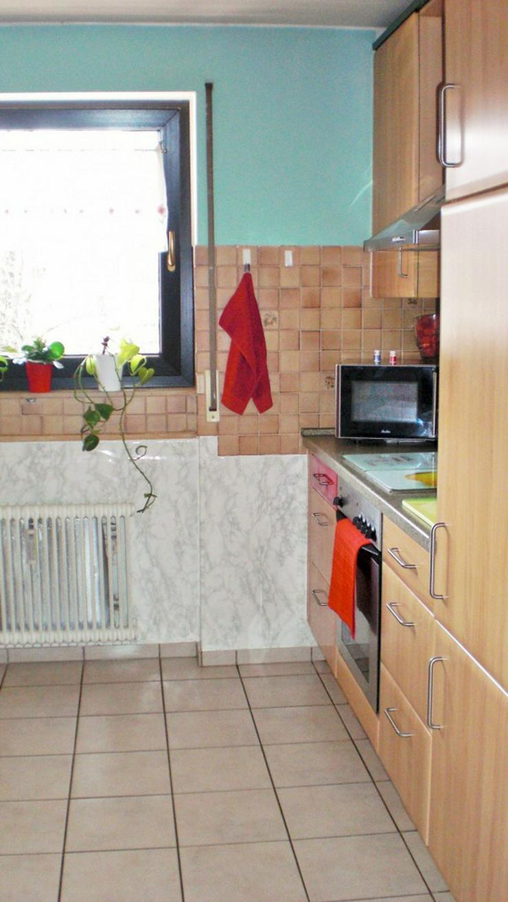 Bild 3: ++Die Gelegenheit zur Kapitalanlage! ++Bei Freiburg++schöne Wohnung zu verkaufen++
