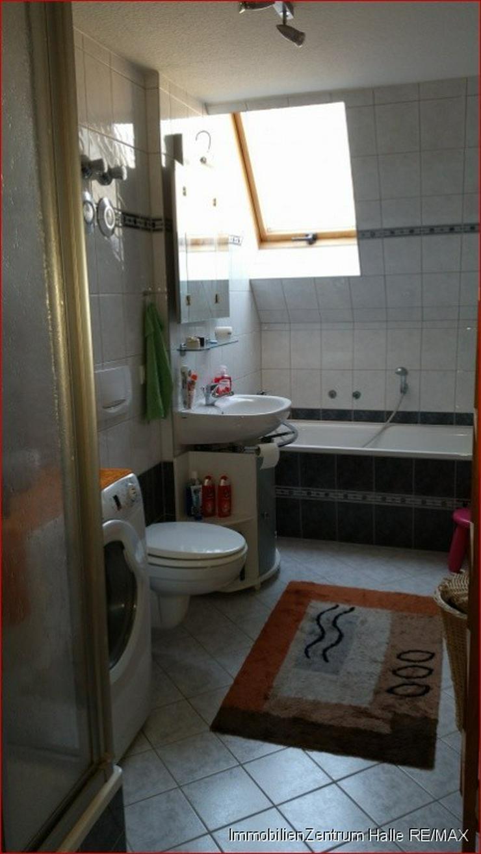 Bild 6: Hochwertige 3- Zimmer Wohnung, zentral gelegen in Saalenähe