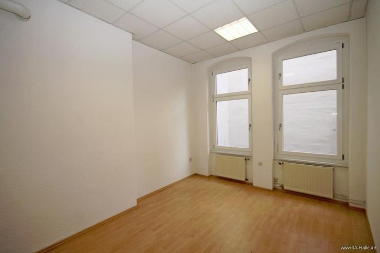 Bild 4: 98 m² Bürofläche am Hansering