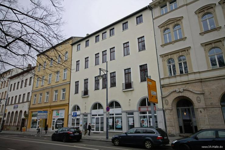 Bild 2: 98 m² Bürofläche am Hansering