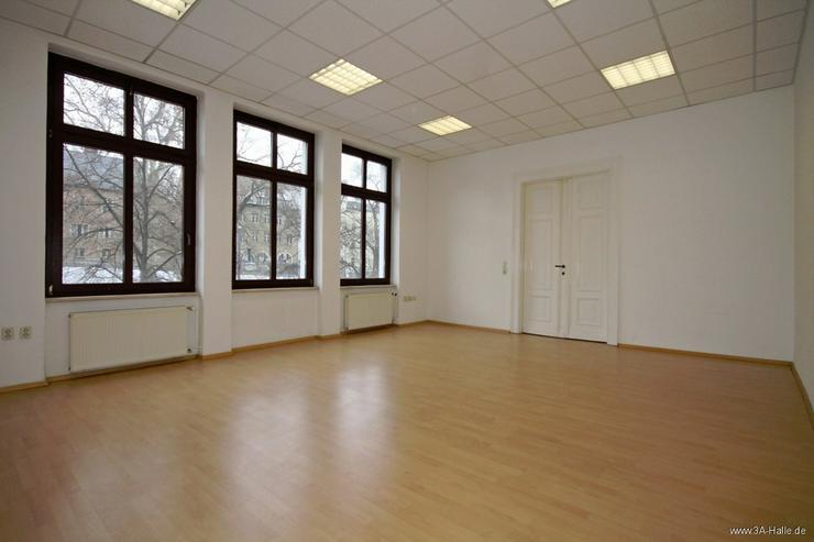98 m² Bürofläche am Hansering