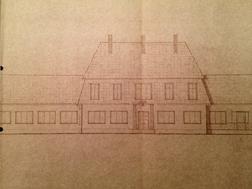 Grossfamilienhaus ruhig gr�n stadtnah - Haus kaufen - Bild 1