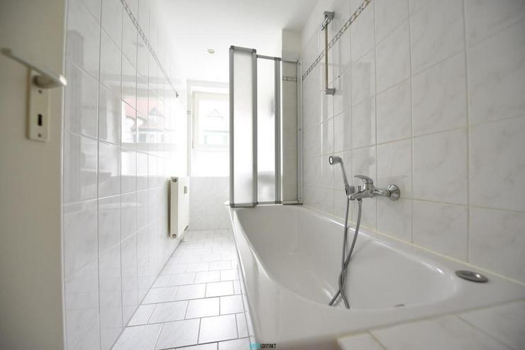 Bild 4: Zwenkau: Wohnen wo Andere Urlaub machen * schicke 2RW mit Balkon *