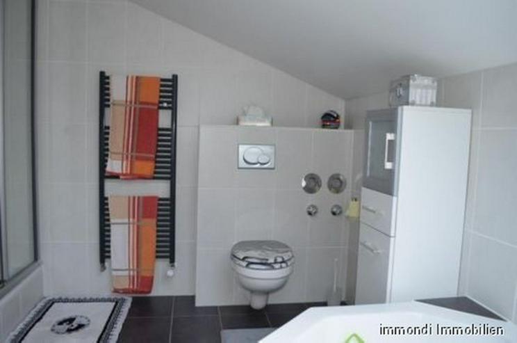Bild 6: **Elegantes&Helles 1-2 Familienhaus in Grafing b. München**