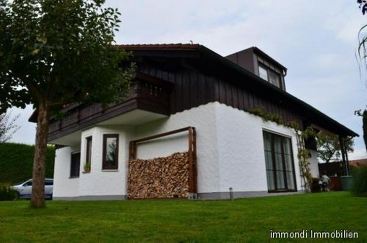 Bild 3: **Elegantes&Helles 1-2 Familienhaus in Grafing b. München**