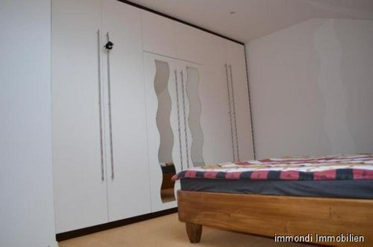 Bild 5: **Elegantes&Helles 1-2 Familienhaus in Grafing b. München**