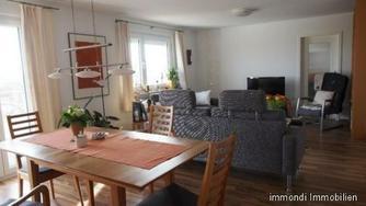 wohnung mieten in b blingen immobilien auf unserer immobiliensuche auf. Black Bedroom Furniture Sets. Home Design Ideas