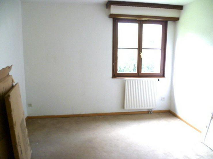 Bild 6: Elsass - Guebwiller: Altersgerechte Wohnung in zentraler Lage