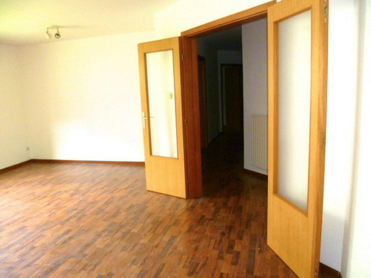Bild 4: Elsass - Guebwiller: Altersgerechte Wohnung in zentraler Lage