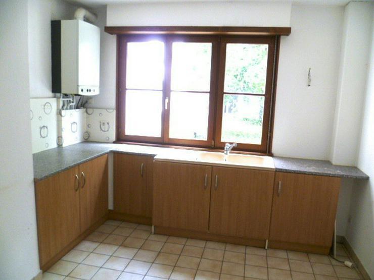 Bild 5: Elsass - Guebwiller: Altersgerechte Wohnung in zentraler Lage