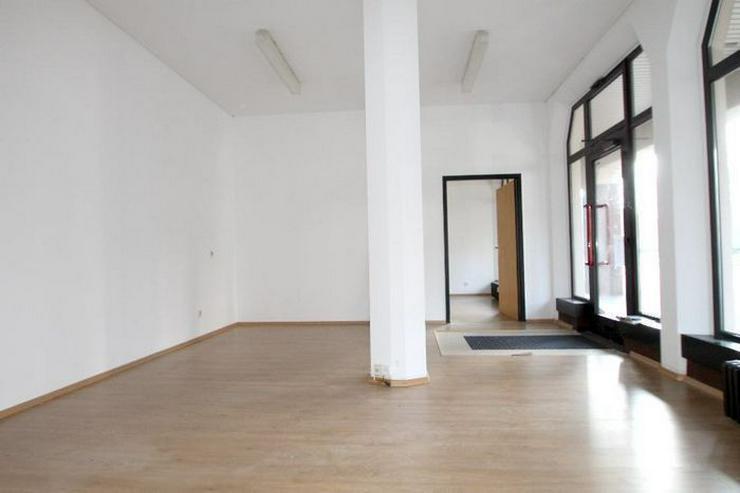 Bild 4: Attraktives Ladenlokal in Bonner Höhenlage/Fußgängerzone Brüser Berg