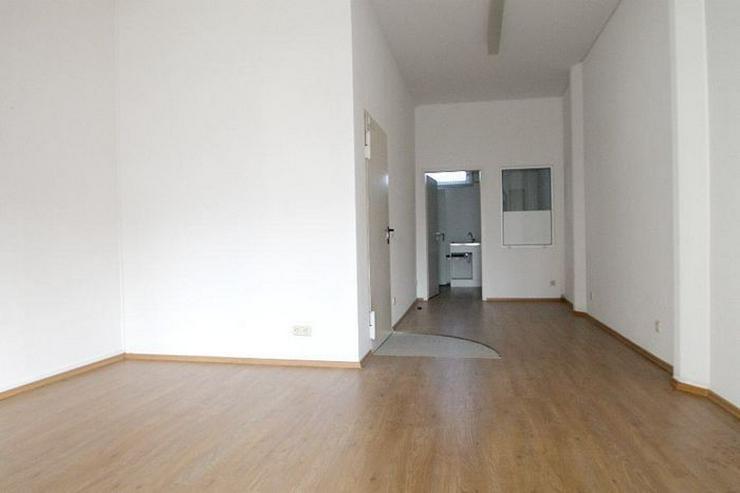 Bild 5: Attraktives Ladenlokal in Bonner Höhenlage/Fußgängerzone Brüser Berg