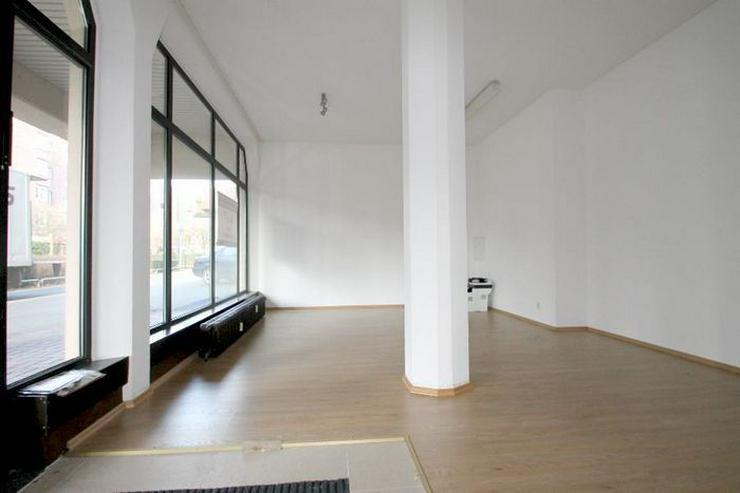 Bild 3: Attraktives Ladenlokal in Bonner Höhenlage/Fußgängerzone Brüser Berg