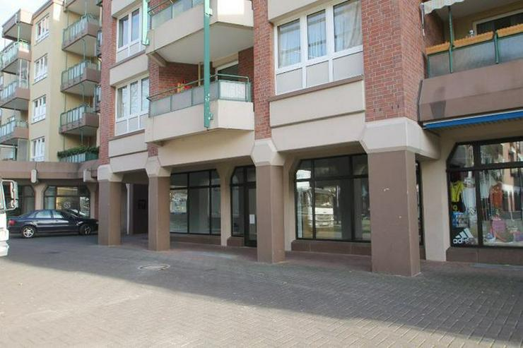Bild 2: Attraktives Ladenlokal in Bonner Höhenlage/Fußgängerzone Brüser Berg