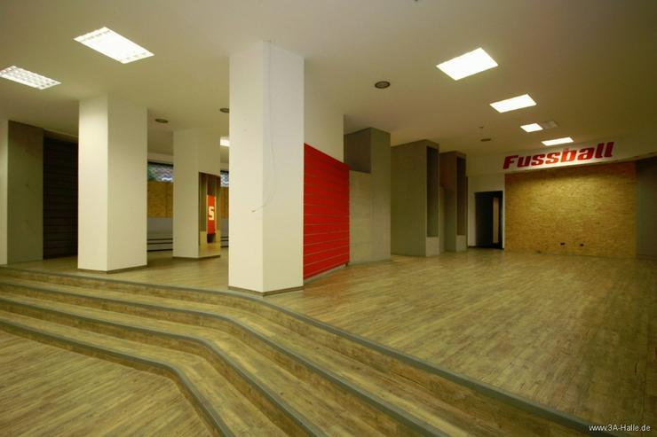 Bild 7: Chance nutzen! 265 qm Verkaufsfläche in der halleschen Altstadt
