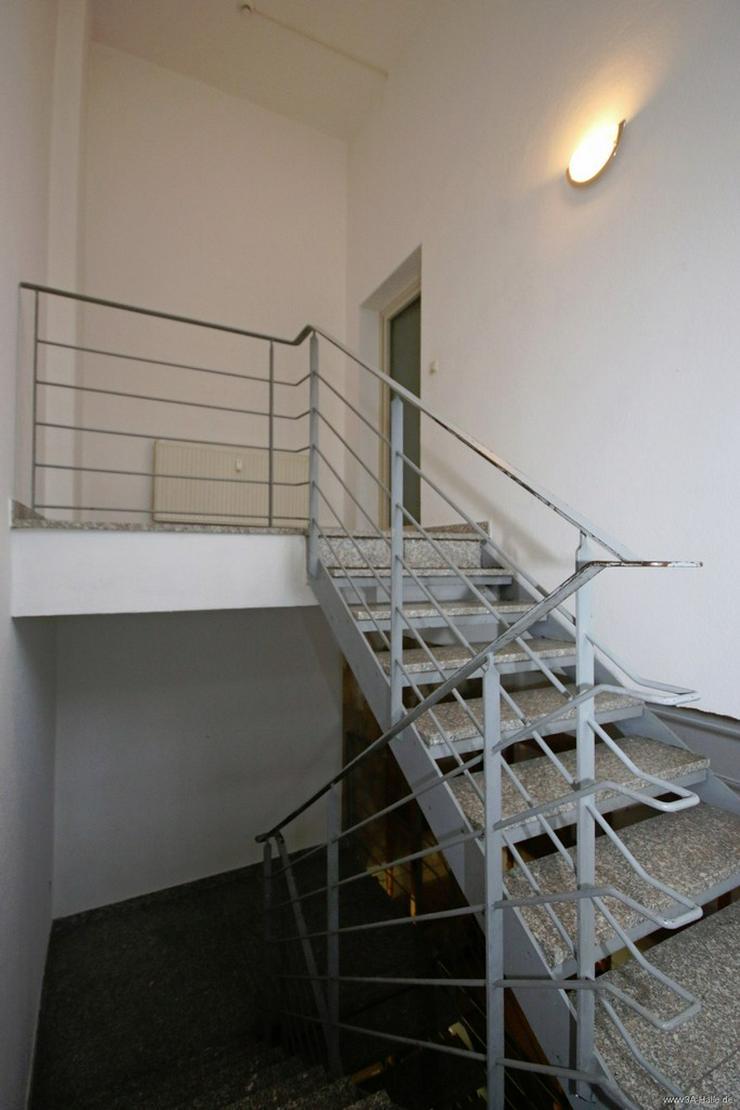 Bild 13: Chance nutzen! 265 qm Verkaufsfläche in der halleschen Altstadt