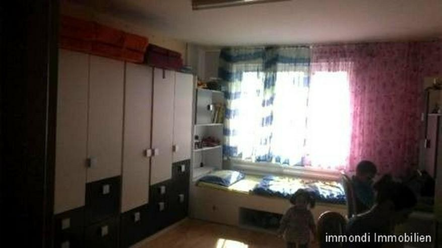 ***Zentrale&Helle gelegene Wohnung Leverkusen-Manfort**