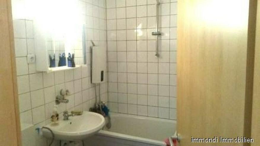 Bild 5: ***Zentrale&Helle gelegene Wohnung Leverkusen-Manfort**