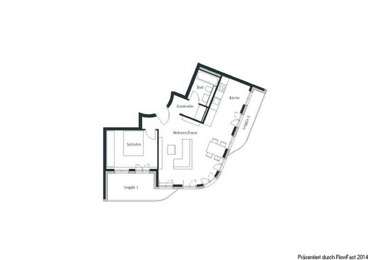 Höchst - neu erleben - Haus 2 - Bild 1