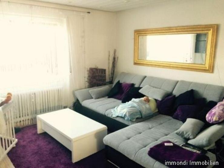 Bild 5: **Schöne&Helle 2,5 Zimmer DG Maisonette Wohnung in Stuttgart-Möhringen**