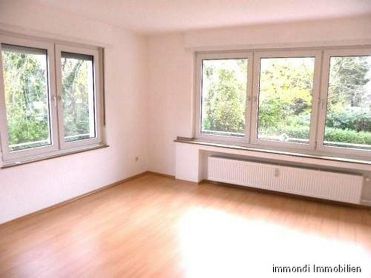Bild 4: **Schöne Doppelhaushälfte in Viersen zu verkaufen*