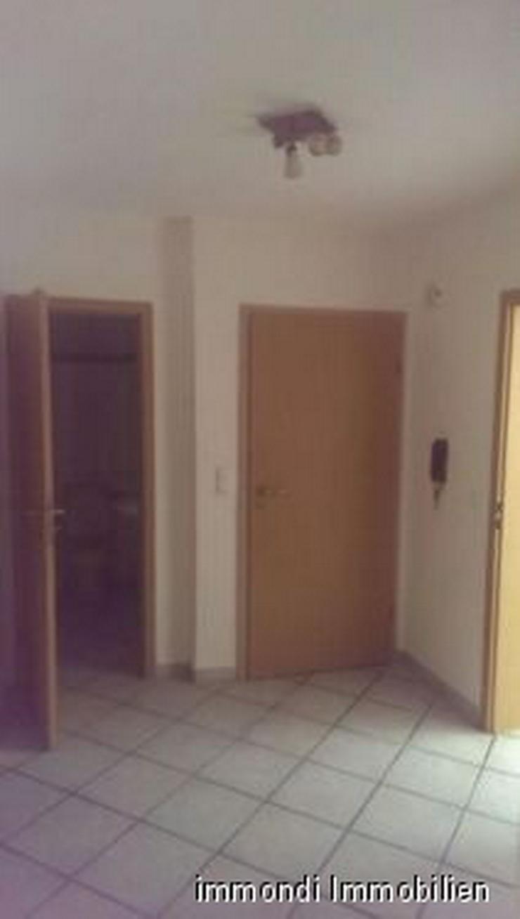Bild 6: **Schöne Doppelhaushälfte in Viersen zu verkaufen*