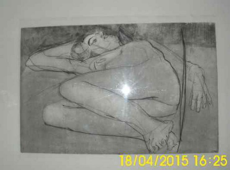 Bild 2: Orginale