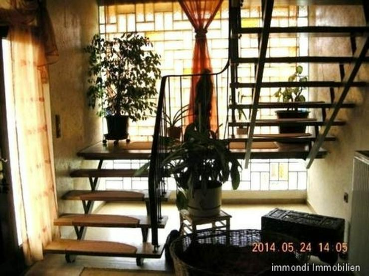 Bild 6: ***Elegantes&Helles 1-2Familienhaus zu verkaufen im Dahner Felsenland***