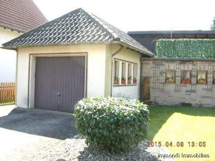 Bild 2: ***Elegantes&Helles 1-2Familienhaus zu verkaufen im Dahner Felsenland***