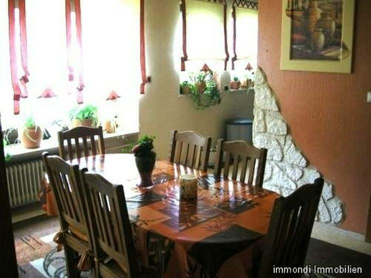 Bild 4: ***Elegantes&Helles 1-2Familienhaus zu verkaufen im Dahner Felsenland***
