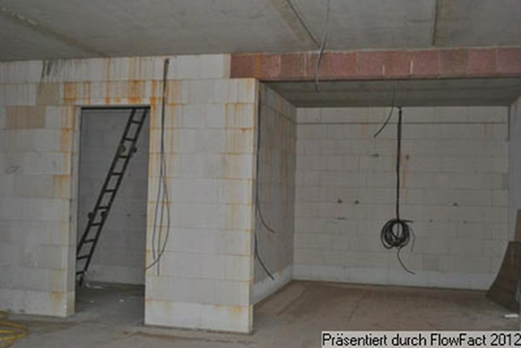 Bild 3: AUSBAU-Doppelhaus-Hälfte - günstig und hochwertig - ruhig gelegen in Winsen