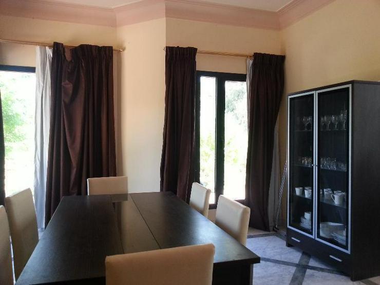 Bild 3: Wundervolle Villa mit Meerblick im Sonestra Hotel
