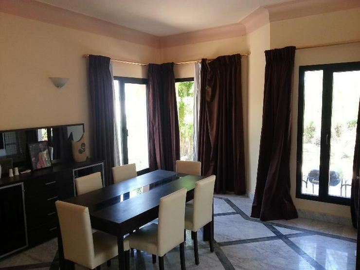 Bild 5: Wundervolle Villa mit Meerblick im Sonestra Hotel