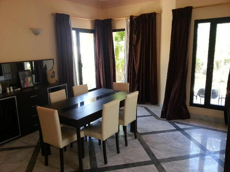 Bild 6: Wundervolle Villa mit Meerblick im Sonestra Hotel