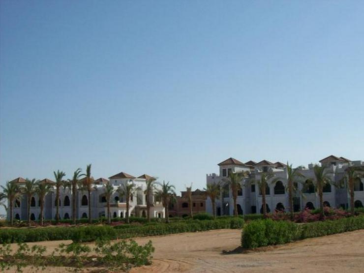 Apartments in Naama Bay - Sharm El Sheikh - - Wohnung kaufen - Bild 1