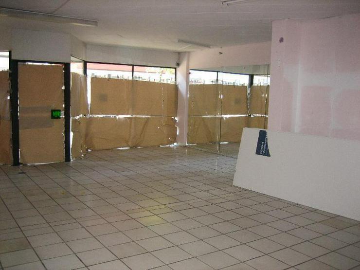 Bild 6: Sehr schönes und großen Ladenlokal mitten in Moers-Meerbeck City Provisionsfrei!!!!