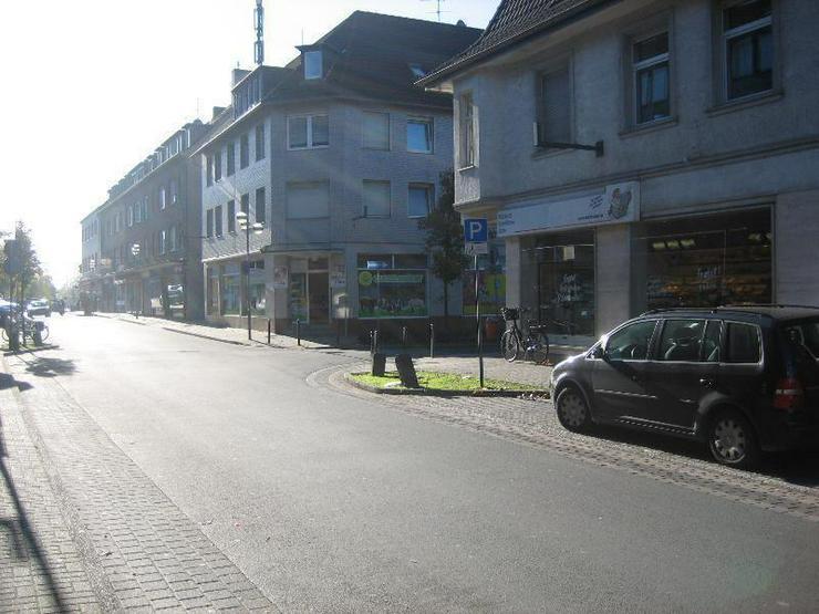 Bild 4: Sehr schönes und großen Ladenlokal mitten in Moers-Meerbeck City Provisionsfrei!!!!